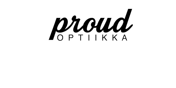 Proud Optiikka